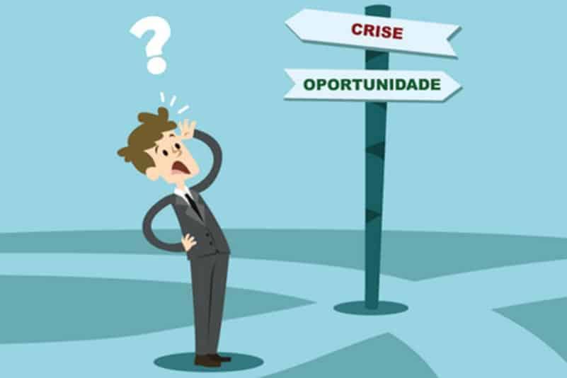 Como identificar oportunidades de negócio