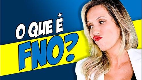Luana Franco (Fatura, hoje, 50 Mil Reais por mês mesmo tendo ficado 1 ano sem trabalhar)