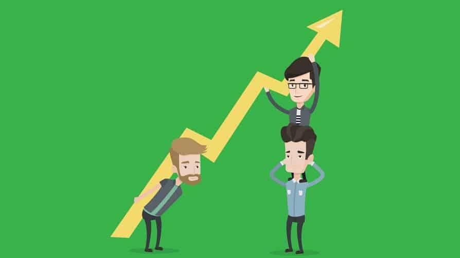 como formar equipes empreendedoras