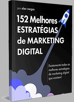 fno 152 estratégias de marketing