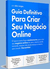 guia negócio online
