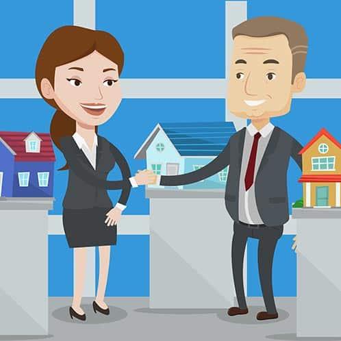 parceria e comprometimento são as chaves para franquias de sucesso
